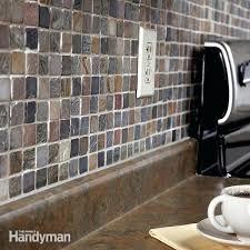 kitchen mosaic tiles mosaic tiling kitchen mosaic tiles ideas kitchen backsplash mosaic tile ideas kitchen mosaic tiles