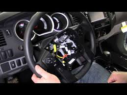 add cruise control to toyota tacoma add cruise control to toyota tacoma rostra