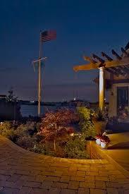 outdoor lighting fixtures tampa. 24 best landscape lighting images on pinterest | lighting, outdoor and perspective fixtures tampa r
