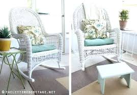 hobby lobby outdoor furniture hobby lobby patio furniture save we used outdoor fabric from hobby lobby hobby lobby outdoor