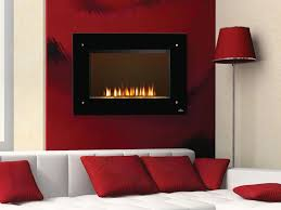 sears electric fireplace panoramic electric fireplace electric oak fireplace electric fireplace for