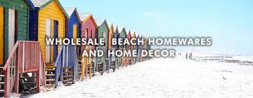whole beach homewares and home