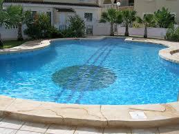Apartment in Ciudad Quesada, Alicante for long term rental