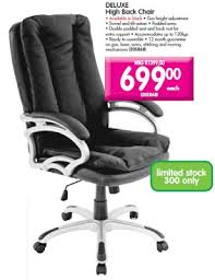 ikea office furniture catalog makro office. expired makro grand opening sale montague gardens store xbox 360 250gb for r1999 psp r999 plus many more ikea office furniture catalog i