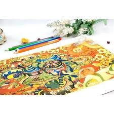 wizard of oz rug the wizard of oz 3 secret garden coloring book for s children