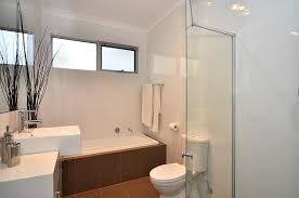 Excellent Decoration New Simple New Bathrooms Designs