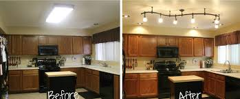 Kitchen Kitchen Remodel Ideas Before And After  NILA HOMES - Kitchen renovation before and after