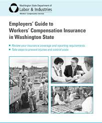 insurance coverage and reporting