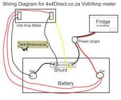 digital ac ammeter circuit diagram images diagram also samsung ac ammeter wiring diagram wordpress