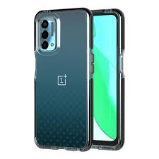Case for OnePlus Nord N200 5G ...