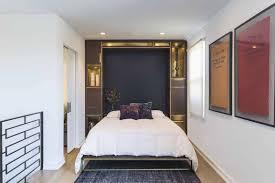 Стильная <b>раскладная кровать</b> в шкафу Как... - Mossebo - Дизайн ...