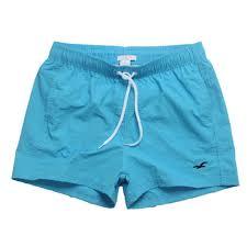 Best Price High quality mesh <b>shorts</b> summer sport <b>beach</b> ideas and ...