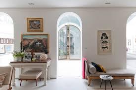 Mews House Primrose Hill 2 By Robert Dye ArchitectsMews Home