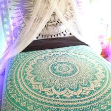 Tapestry Bedroom Buy Emerald Large Tapestry