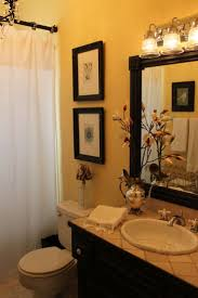 Basic Bathroom 127 Best Images About Yellow Bathroom Remodel On Pinterest Bath