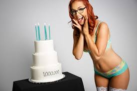 Meg Turney in a Lingerie 35 Photos TheFappening