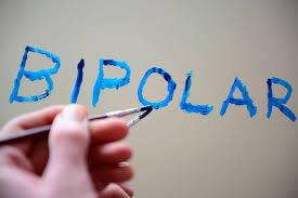 Kết quả hình ảnh cho mania or hypomania in bipolar disorder