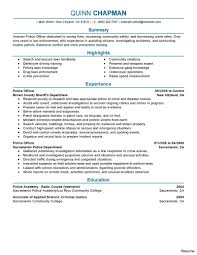Usa Jobs Resume Builder Usajobs Online Or Upload Tips Job Samples