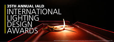International Association Of Lighting Designers Iald Iald News International Association Of Lighting Designers