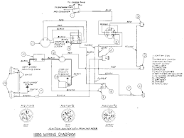 bolens wiring diagram gif model 1886 01 02 wiring diagram
