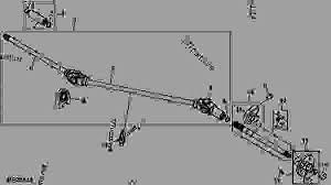 john deere gator 620i wiring diagram images pin john deere gator parts diagram