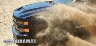 2018 chevrolet duramax engine. brilliant 2018 2017 silverado 2500hd truck performance duramax engine chevrolet cadillac  of santa fe wwwchevroletofsantafe throughout 2018 chevrolet duramax