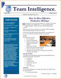 newsletter templates for word paralegal resume objective doc408528 newsletter templates for microsoft word 2007 newsletter templates team intelligence newsletter 2008 page 1 newsletter