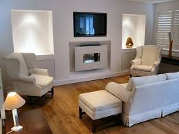 furniture ideas for living room alcoves. living room with tv above fireplace decorating ideas | design house and my home pinterest alcove ideas, rooms furniture for alcoves m