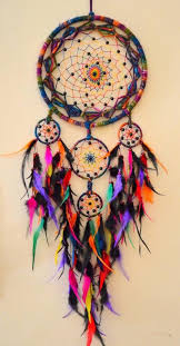 Images Of Dream Catchers Inspiration Top 32 Facts About Dream Catchers Dream Catchers