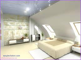 Wandfarbe Arbeitszimmer Feng Shui Tadalafilonlinestore