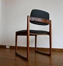 retro dining chairs australia