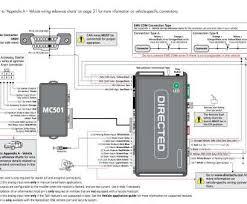 6 volt wire gauge brilliant ford 8n wiring diagram wiring diagrams 6 volt wire gauge brilliant viper smartstart wiring diagram example electrical wiring diagram u2022 rh olkha