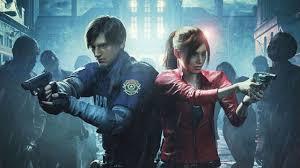 Test : Bio Hazard Battle - Jeux Video Tlcharger Resident Evil 4 Mobile dition pour iOS : tlchargement