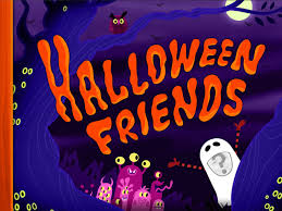 apps for kids storybots blog we ve also launched a brand new page just for halloween activities which you can at storybots com halloween here you can make your very own