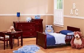 Cool Design Toddlers Bedroom Set Bedroom Ideas