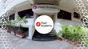Pearl Institute Of Design Best Fashion Designing Colleges In Mumbai Pearl Academy