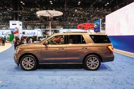 new 2018 ford expedition. delighful new 2018 ford expedition side inside new ford expedition
