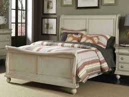 white king bedroom sets. Rustic King Bedroom Set Fresh Bedrooms Awesome White Furniture With Sets .