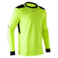 <b>Football goalkeeper</b>