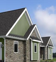 Certainteed Board Batten Vertical Vinyl Siding Google Search - Exterior vinyl siding