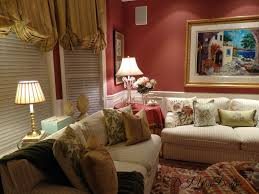 Traditional Living Room Furniture Stores Ethan Allen Living Room Sets Living Room Design Ideas