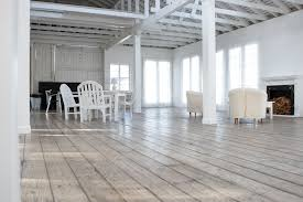 How To Whitewash Wood Floors White Wash For Really