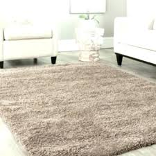 rug 12 x 15 x area rug amazing x and larger area rugs rugs the home rug 12 x 15 x area