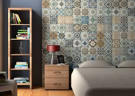 colorful floor tiles design. Multi Colored Tile Floor Backsplash Multi Color Tile Colored  Floor Tiles Pattern Colorful Tiles Design