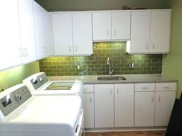 laundry room sink countertop laundry room sink cabinet utility sinks for rooms gas range hood laundry laundry room sink countertop