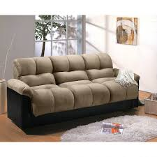 costco leather futon sofa sectional with storage uk gallery rosiesultan review piece when does furniture twin sleeper chair bedroom canada pulaski reclining quality 970x970