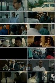 Batla House 2019 WEB-DL 400MB Full Hindi Movie Download 480p