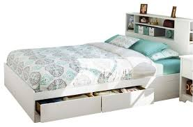 Article with Tag full bed with trundle sears makesummercount