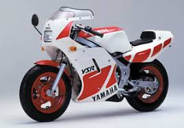 ysr50 yamaha decal complete sticker package ebay