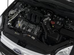 similiar 2007 ford fusion engine diagram keywords 2007 ford fusion engine diagram additionally 2011 chevrolet avalanche